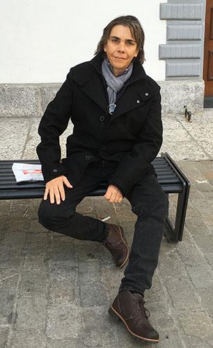 Ramses-Morales