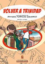 Volver a Trinidad