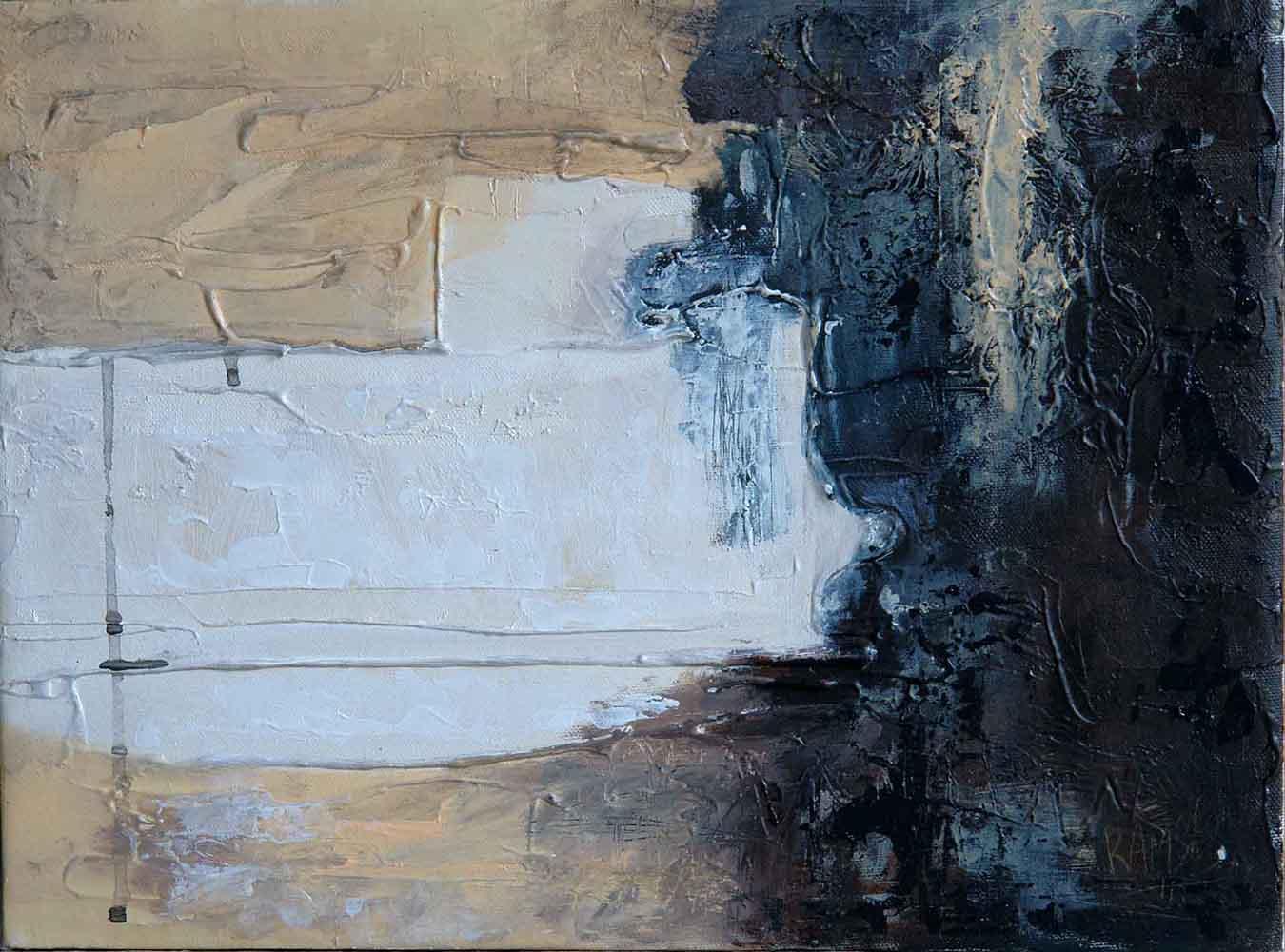 Abstract010 Ramses Morales