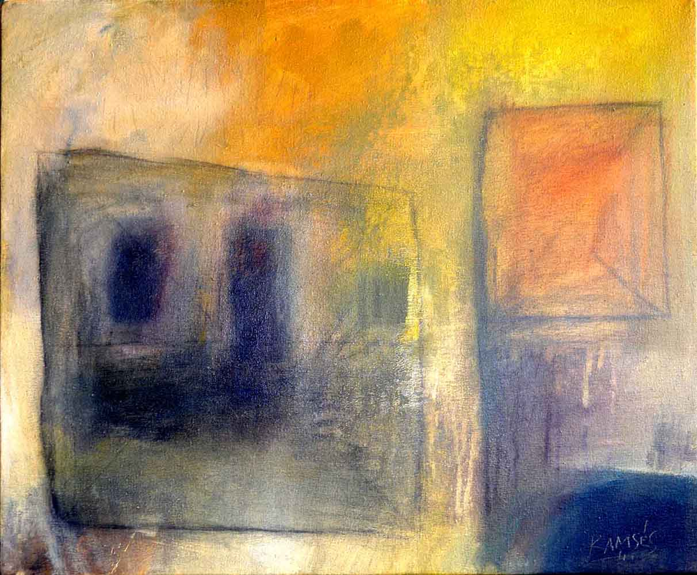 Abstract012 Ramses Morales