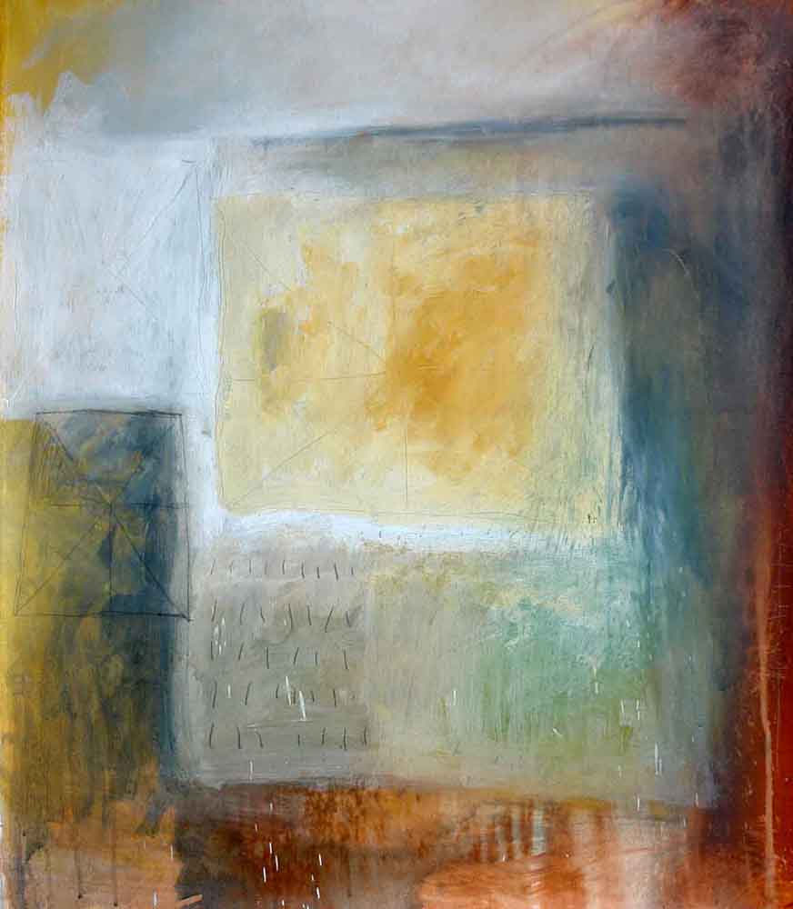 Abstract014 Ramses Morales