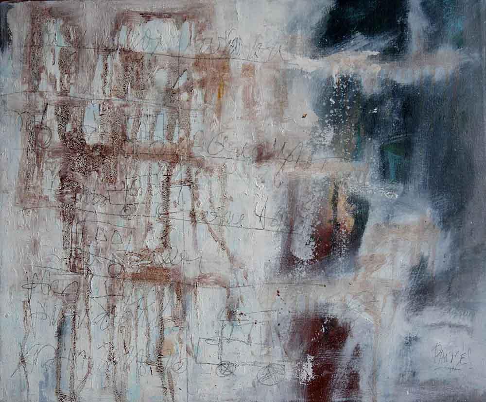 Abstract02 Ramses Morales