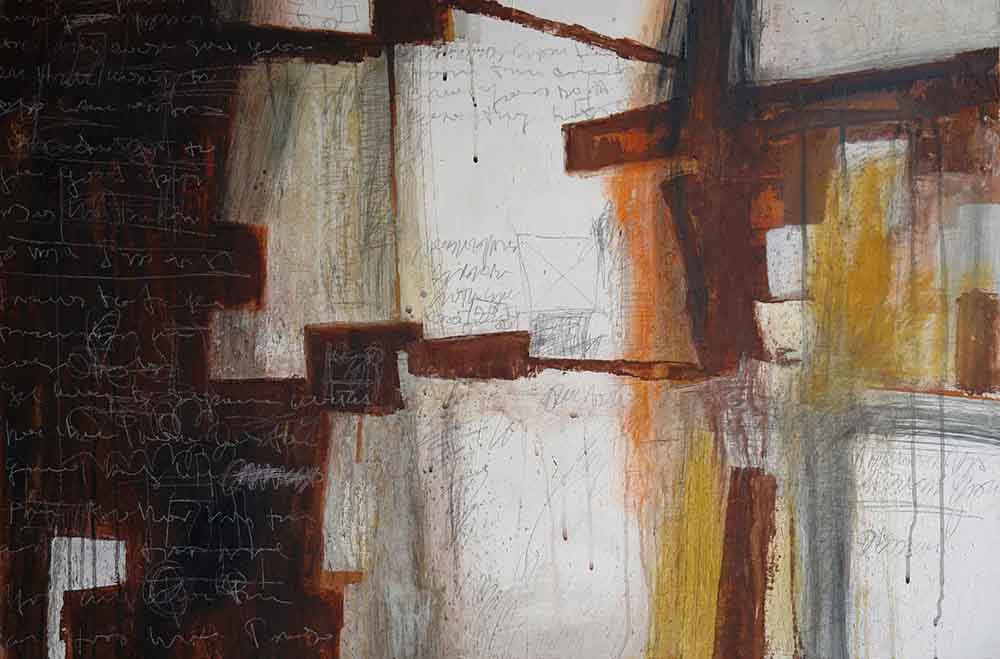 Abstract04 Ramses Morales