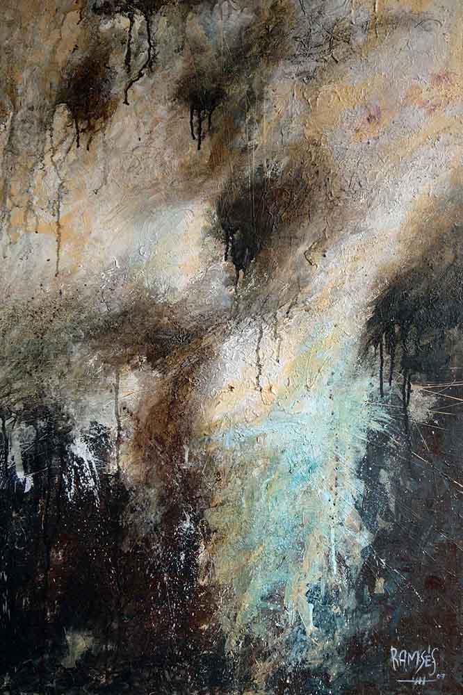 Abstract05 Ramses Morales