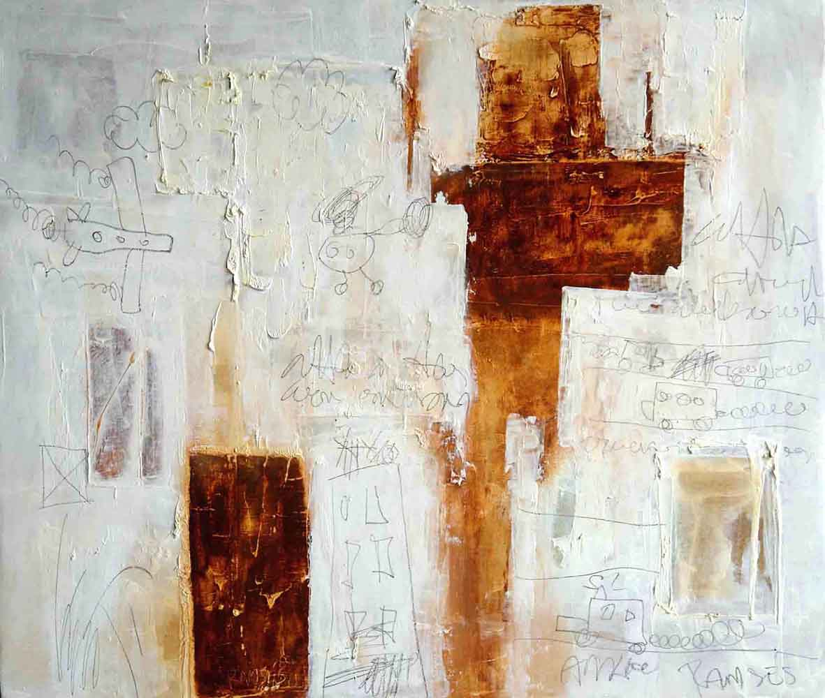Abstract06 Ramses Morales
