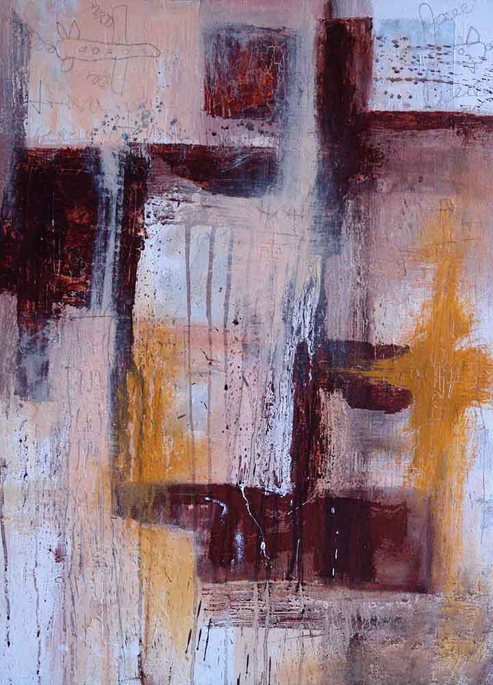 Abstract07 Ramses Morales