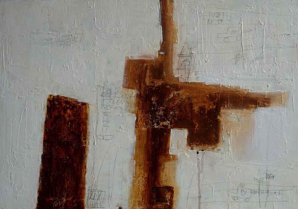 Abstract08 Ramses Morales