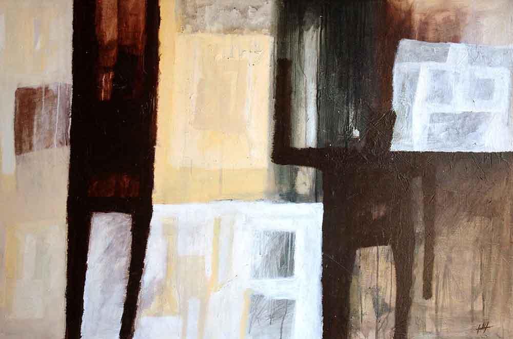 Abstract25 Ramses Morales