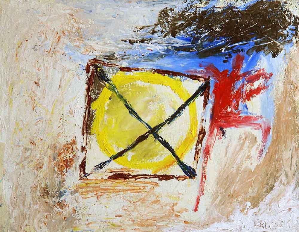 Abstract32 Ramses Morales