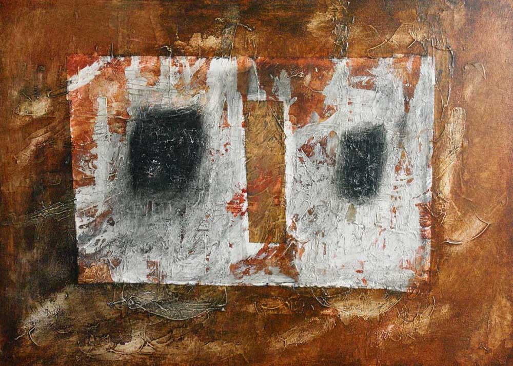 Abstract34 Ramses Morales