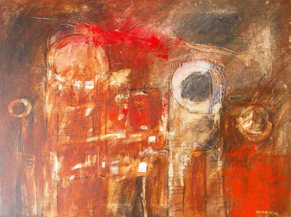 Abstract35 Ramses Morales