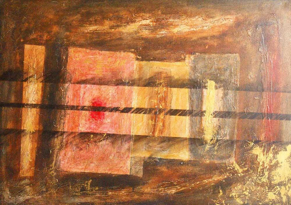 Abstract36 Ramses Morales