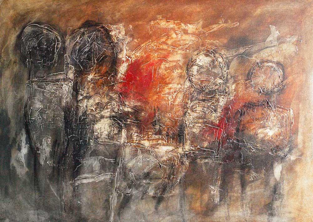 Abstract37 Ramses Morales