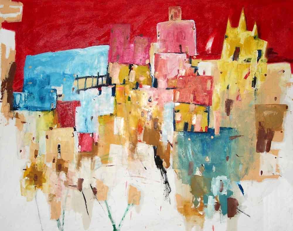 Ciudad Patrimonial7 Ramses Morales