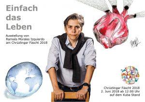 Karte-A5_Chruezlinger-Faescht