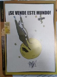 Libro-Humor-Grafico